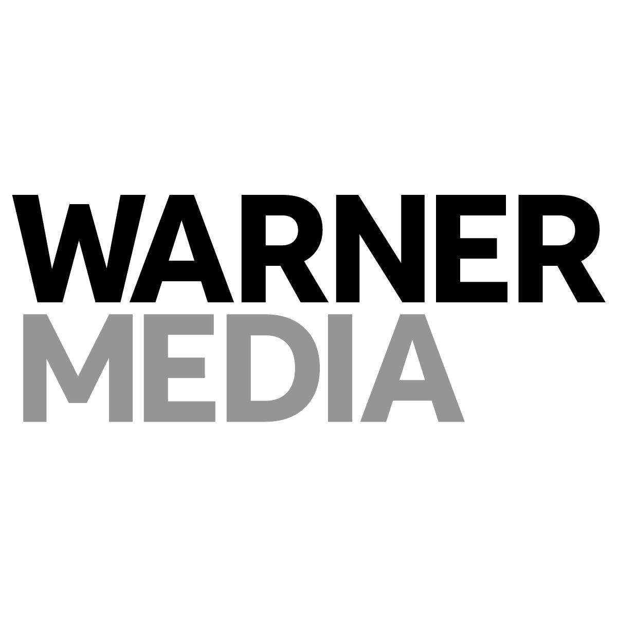 Warner Media LLC