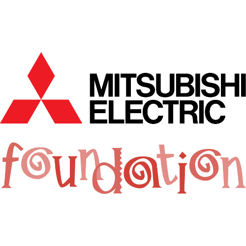 Mitsubishi Electric America Foundation (MEAF)