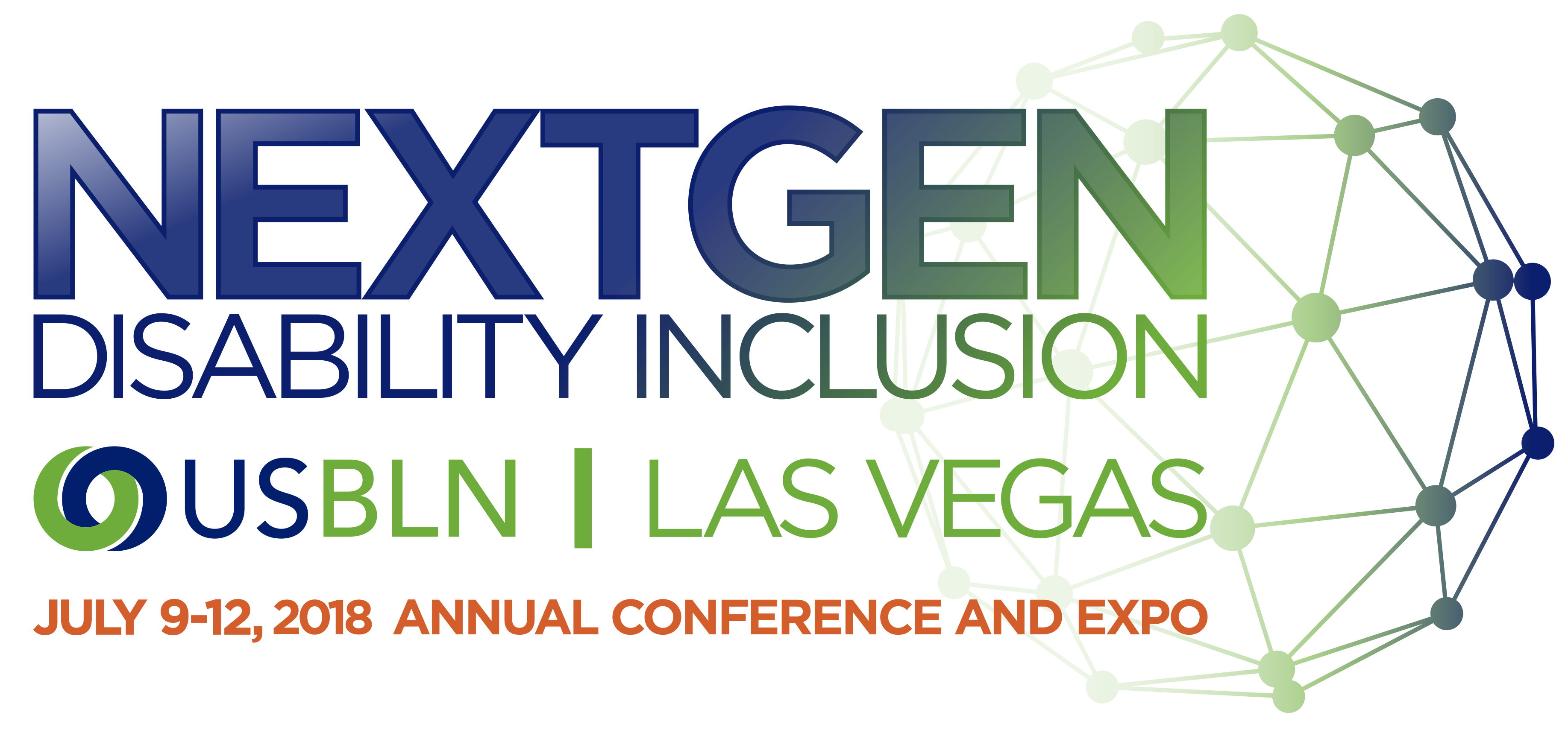Agenda: USBLN 21st Annual Conference & Expo \