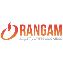 Rangam