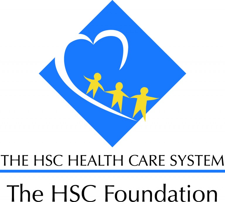 HSC Foundation