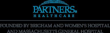 Partners Health